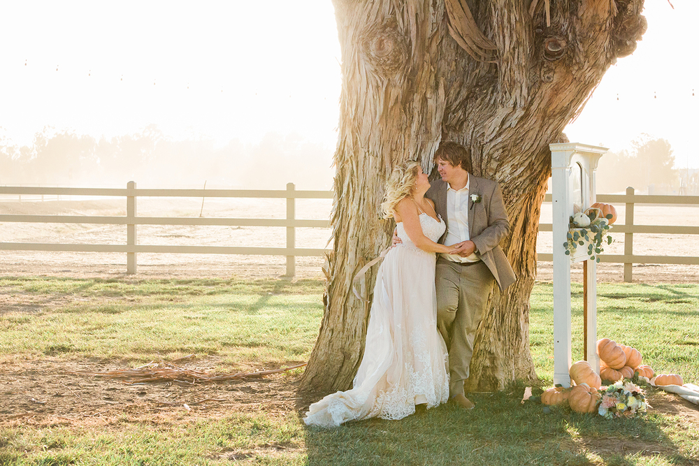 Dena_Rooney_Wedding_Photographer_Birchcreek_Ranch_Livermore_009.jpg