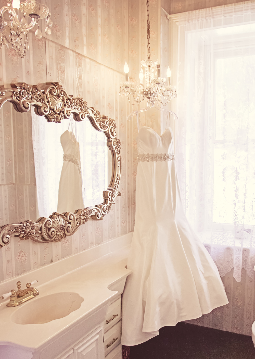 Dena_Rooney_Wedding_Photographer_Elliston_Vineyard_Sunol_002.jpg