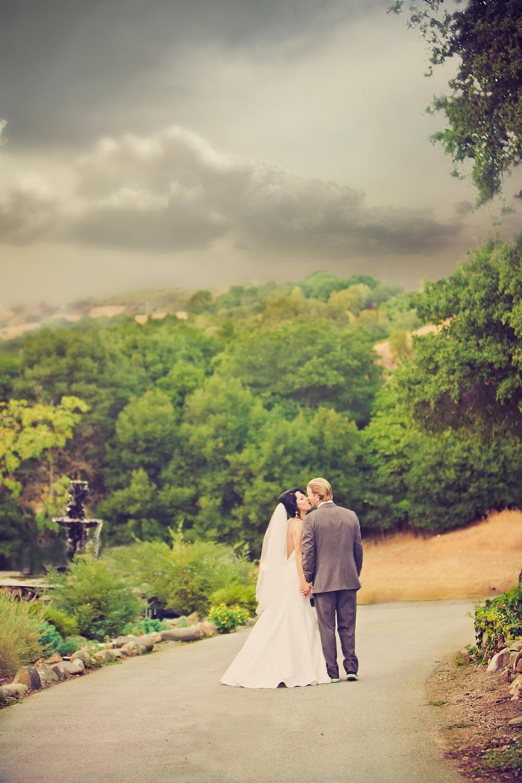 Dena_Rooney_Wedding_Photographer_Elliston_Vineyard_Sunol_001.jpg