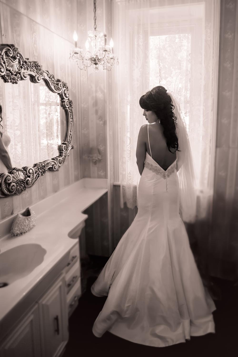 Dena_Rooney_Wedding_Photographer_Elliston_Vineyard_Sunol_004.jpg