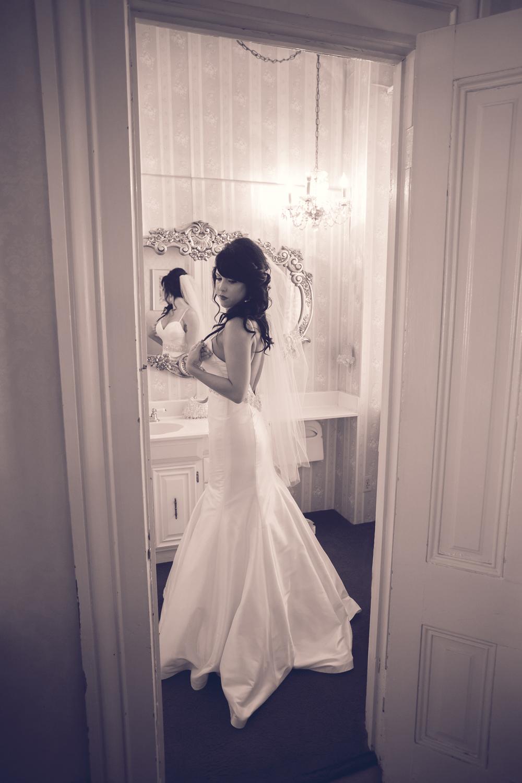 Dena_Rooney_Wedding_Photographer_Elliston_Vineyard_Sunol_006.jpg