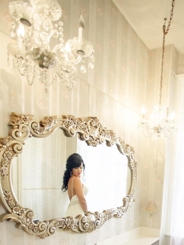 Dena_Rooney_Wedding_Photographer_Elliston_Vineyard_Sunol_005.jpg