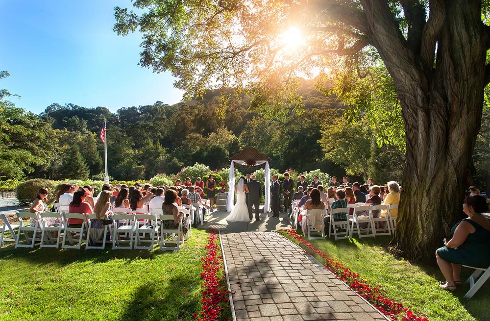 Dena_Rooney_Wedding_Photographer_Elliston_Vineyard_Sunol_008.jpg