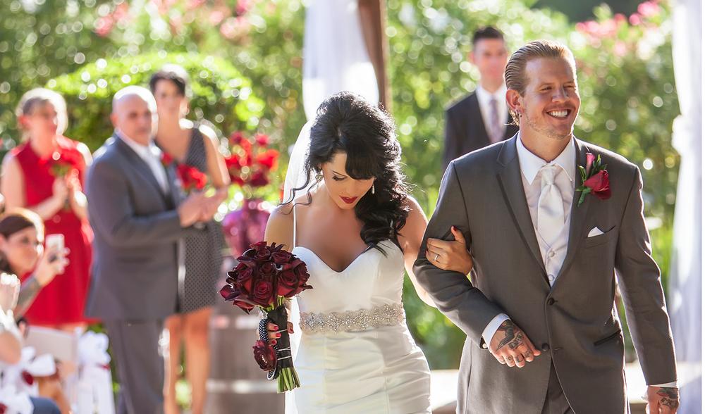 Dena_Rooney_Wedding_Photographer_Elliston_Vineyard_Sunol_011.jpg