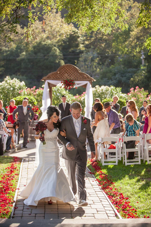 Dena_Rooney_Wedding_Photographer_Elliston_Vineyard_Sunol_012.jpg