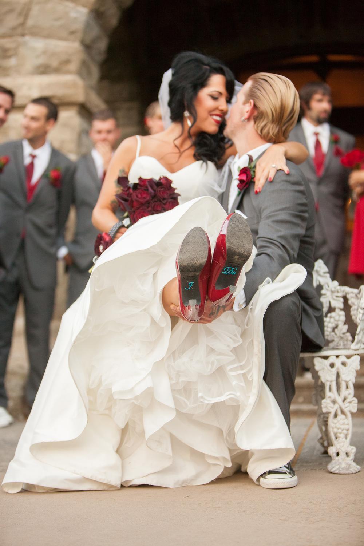 Dena_Rooney_Wedding_Photographer_Elliston_Vineyard_Sunol_014.jpg