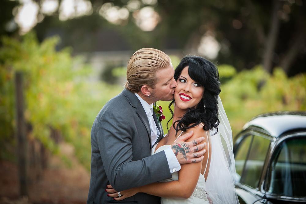 Dena_Rooney_Wedding_Photographer_Elliston_Vineyard_Sunol_015.jpg
