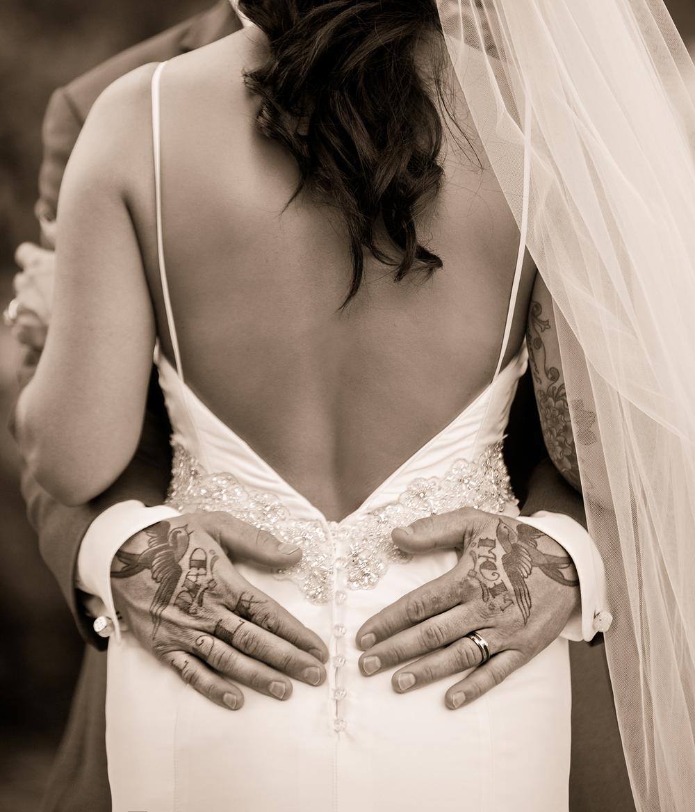 Dena_Rooney_Wedding_Photographer_Elliston_Vineyard_Sunol_016.jpg