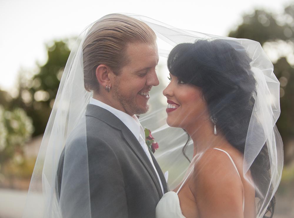 Dena_Rooney_Wedding_Photographer_Elliston_Vineyard_Sunol_017.jpg