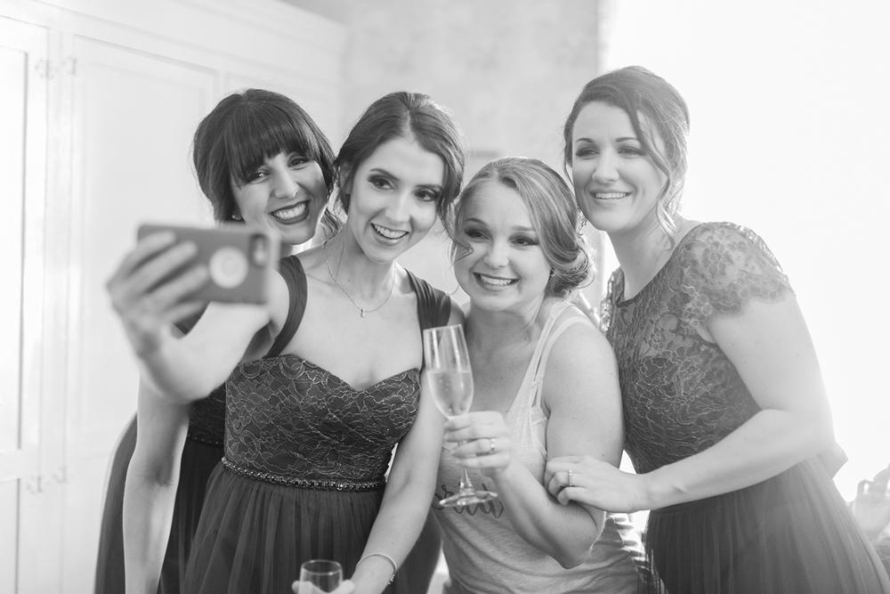 Dena_Rooney_Wedding_Photographer_Elliston_Vineyard_Sunol_018.jpg