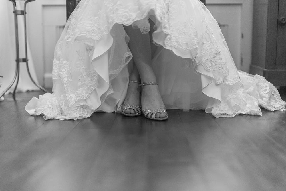 Dena_Rooney_Wedding_Photographer_Elliston_Vineyard_Sunol_021.jpg