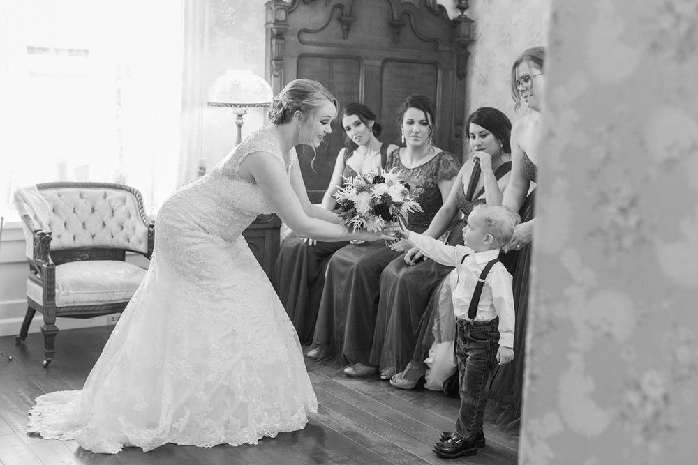 Dena_Rooney_Wedding_Photographer_Elliston_Vineyard_Sunol_022.jpg