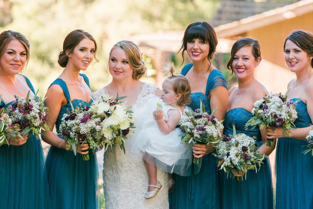 Dena_Rooney_Wedding_Photographer_Elliston_Vineyard_Sunol_023.jpg