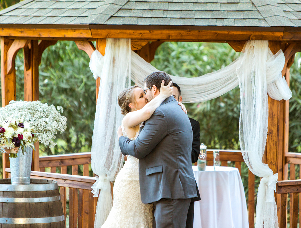 Dena_Rooney_Wedding_Photographer_Elliston_Vineyard_Sunol_024.jpg