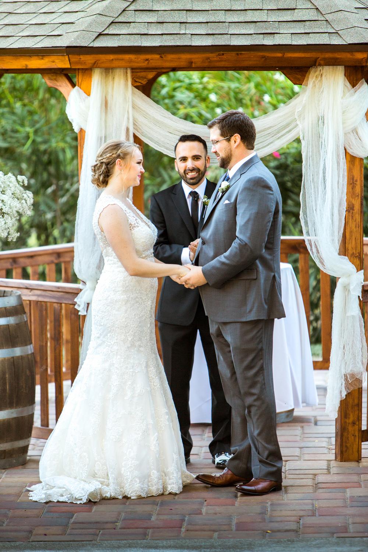 Dena_Rooney_Wedding_Photographer_Elliston_Vineyard_Sunol_025.jpg