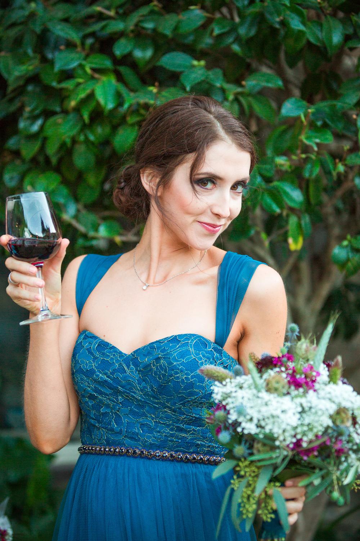 Dena_Rooney_Wedding_Photographer_Elliston_Vineyard_Sunol_026.jpg