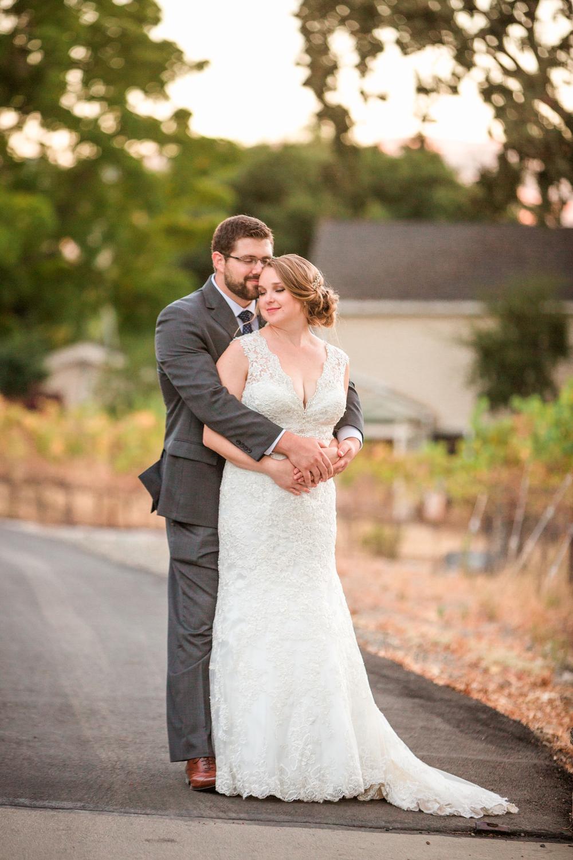 Dena_Rooney_Wedding_Photographer_Elliston_Vineyard_Sunol_030.jpg