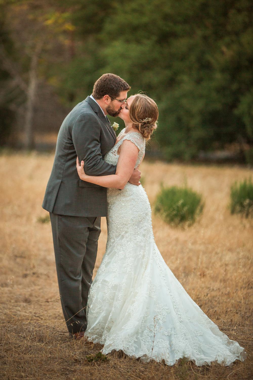 Dena_Rooney_Wedding_Photographer_Elliston_Vineyard_Sunol_033.jpg