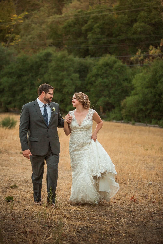Dena_Rooney_Wedding_Photographer_Elliston_Vineyard_Sunol_034.jpg