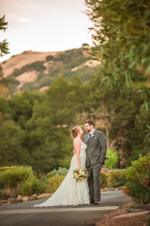 Dena_Rooney_Wedding_Photographer_Elliston_Vineyard_Sunol_035.jpg