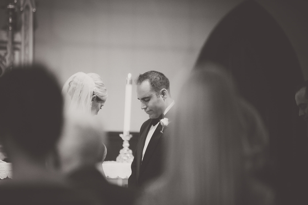 Dena_Rooney_Wedding_Photographer_Chruch_wedding_007.jpg