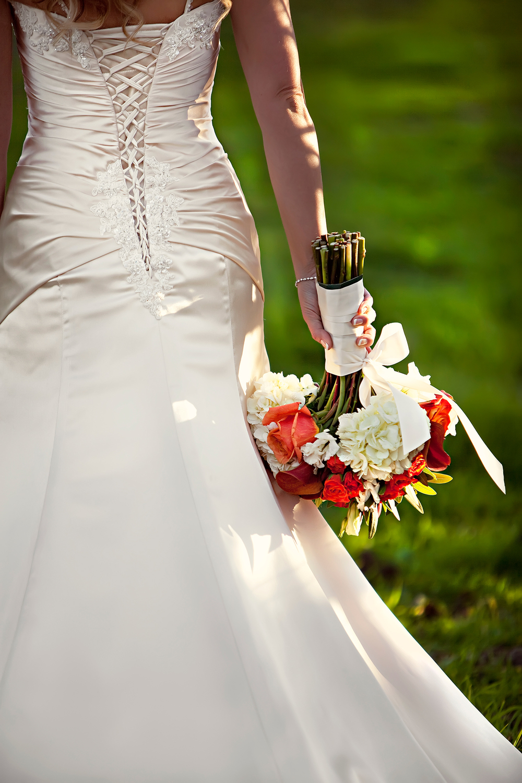 Dena_Rooney_Wedding_Photographer_Palm_Event_Center_007.jpg