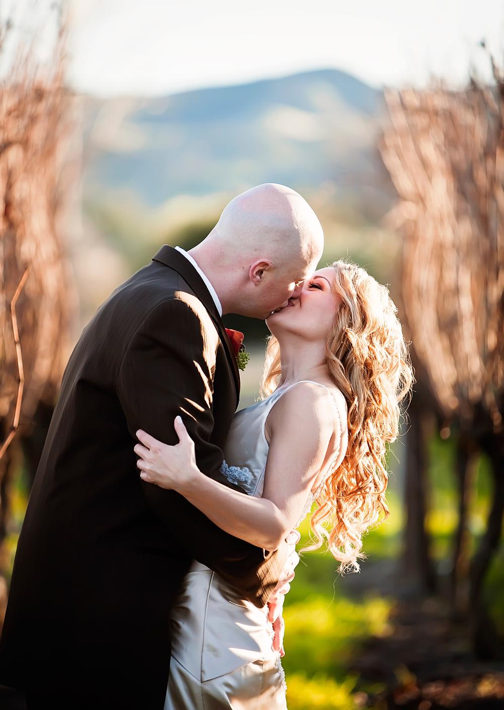 Dena_Rooney_Wedding_Photographer_Palm_Event_Center_006.jpg