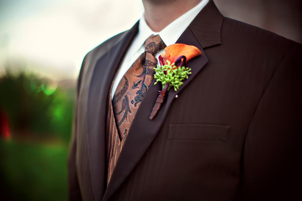 Dena_Rooney_Wedding_Photographer_Palm_Event_Center_013.jpg