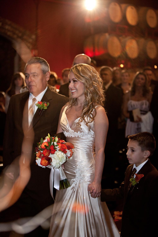 Dena_Rooney_Wedding_Photographer_Palm_Event_Center_015.jpg