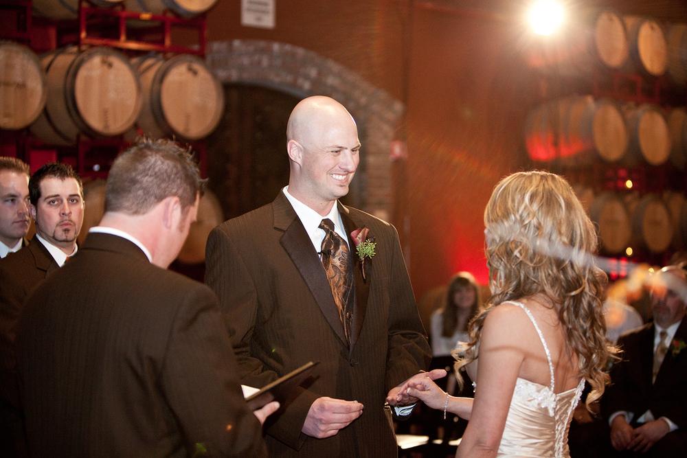 Dena_Rooney_Wedding_Photographer_Palm_Event_Center_016.jpg