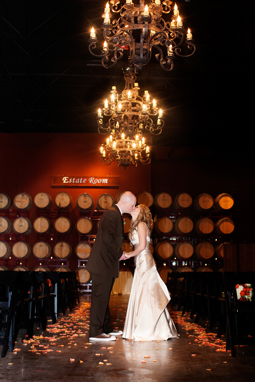 Dena_Rooney_Wedding_Photographer_Palm_Event_Center_017.jpg
