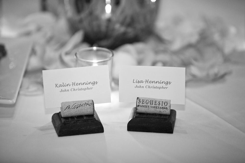 Dena_Rooney_Wedding_Photographer_Palm_Event_Center_020.jpg