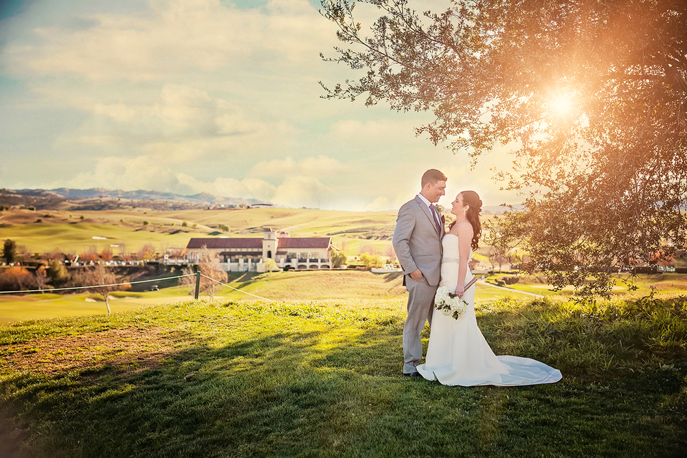 Dena_Rooney_Wedding_Photographer_Poppy_Ridge_010.jpg