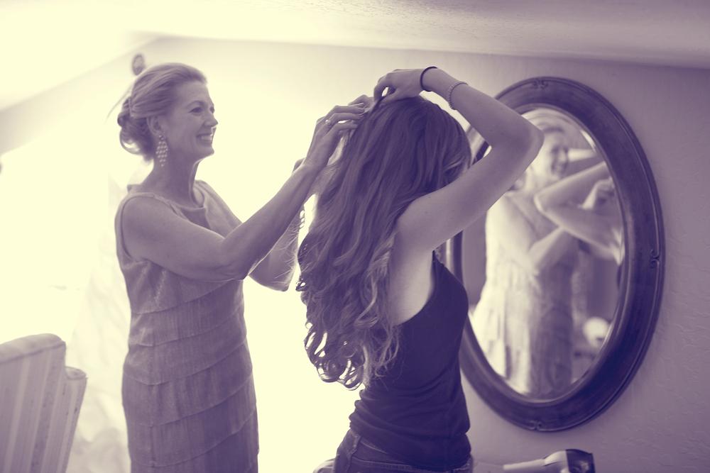 Dena_Rooney_Wedding_Photographer_Rios_Lovell_003.jpg