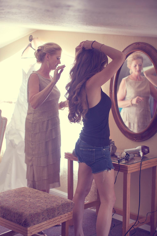 Dena_Rooney_Wedding_Photographer_Rios_Lovell_004.jpg