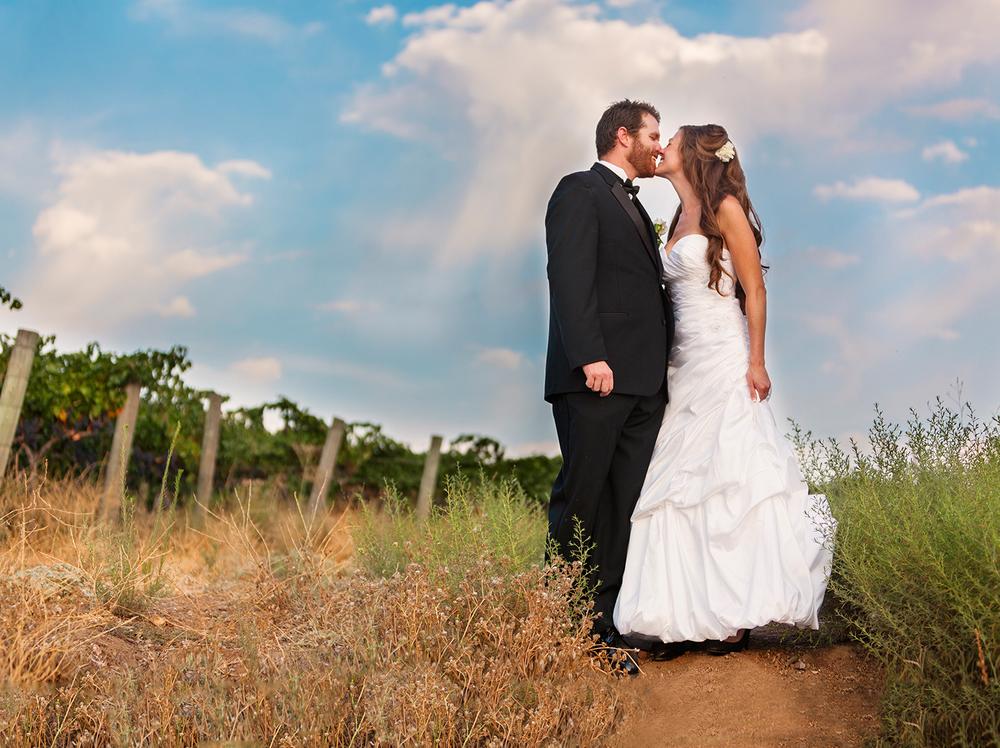 Dena_Rooney_Wedding_Photographer_Rios_Lovell_012.jpg