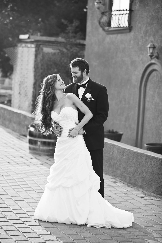 Dena_Rooney_Wedding_Photographer_Rios_Lovell_014.jpg
