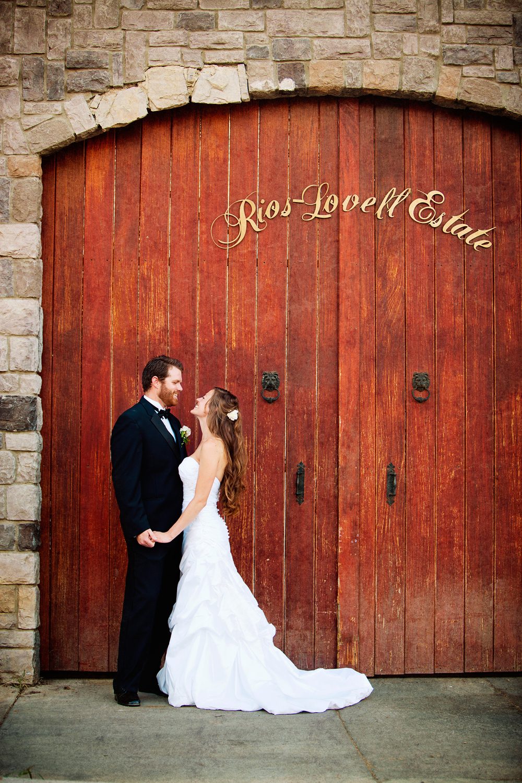 Dena_Rooney_Wedding_Photographer_Rios_Lovell_013.jpg