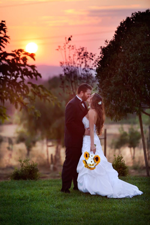 Dena_Rooney_Wedding_Photographer_Rios_Lovell_015.jpg
