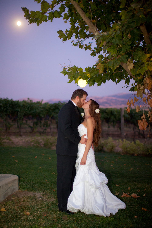 Dena_Rooney_Wedding_Photographer_Rios_Lovell_016.jpg