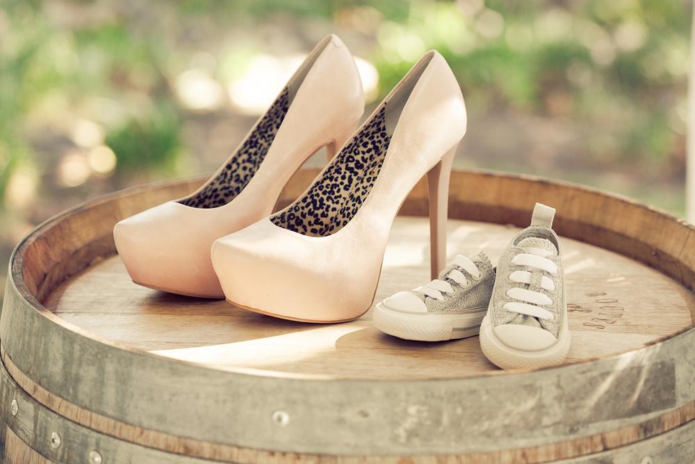 Dena_Rooney_Wedding_Photographer_Rios_Lovell_018.jpg