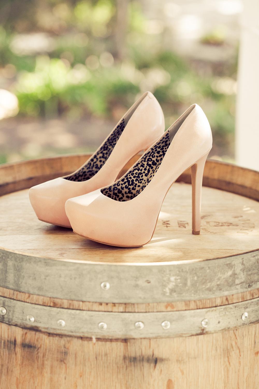Dena_Rooney_Wedding_Photographer_Rios_Lovell_022.jpg