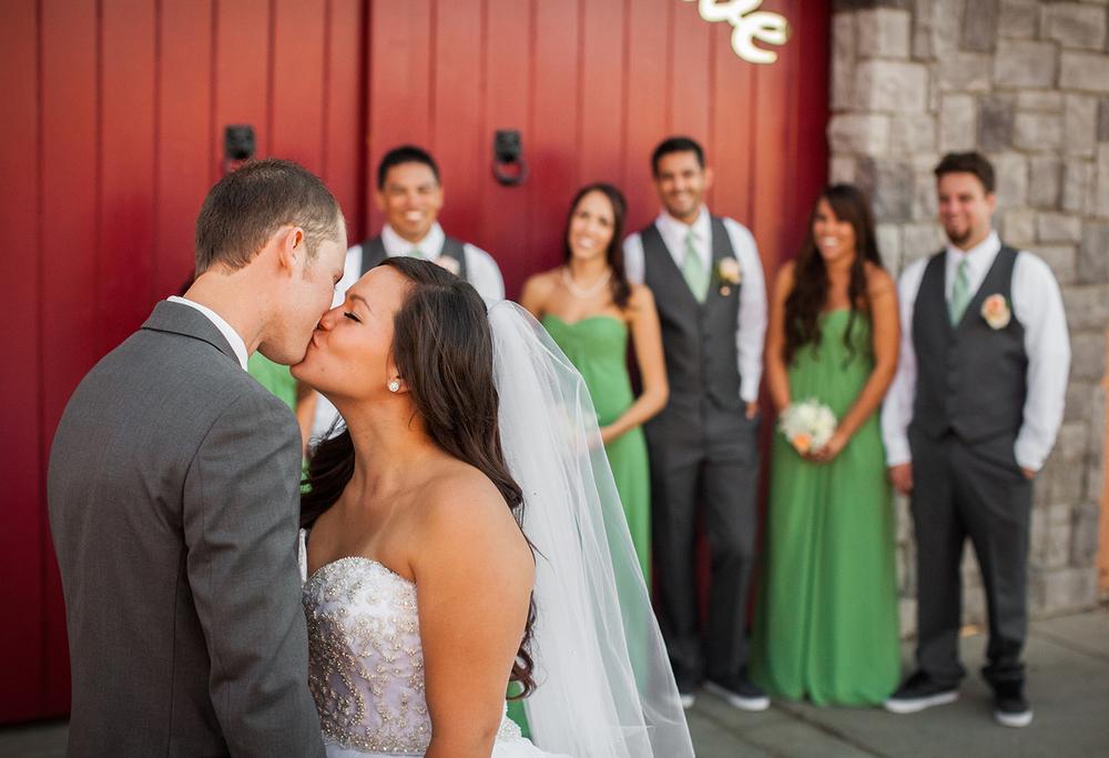 Dena_Rooney_Wedding_Photographer_Rios_Lovell_026.jpg
