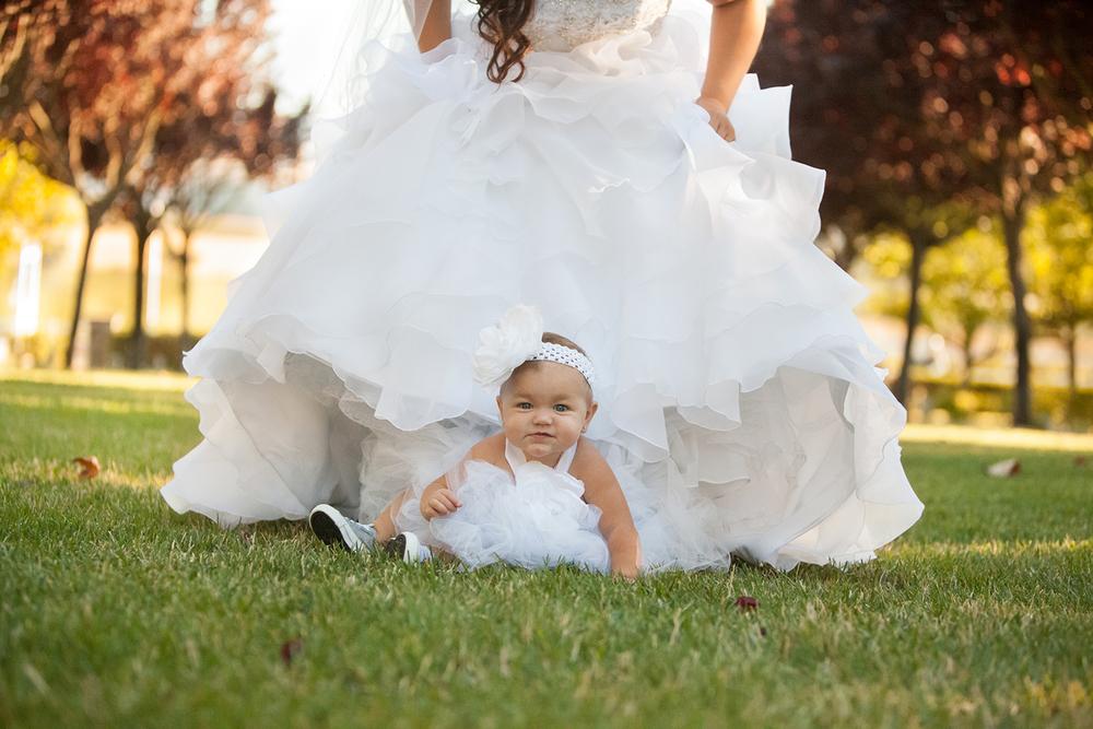 Dena_Rooney_Wedding_Photographer_Rios_Lovell_025.jpg
