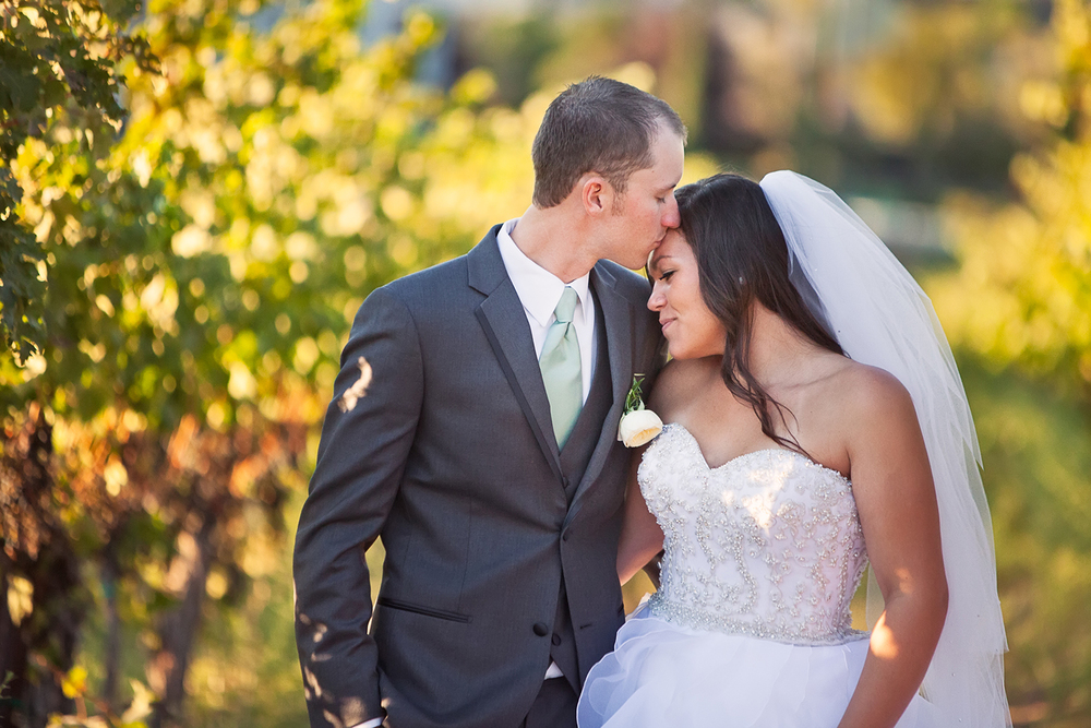 Dena_Rooney_Wedding_Photographer_Rios_Lovell_028.jpg