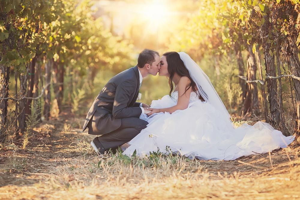Dena_Rooney_Wedding_Photographer_Rios_Lovell_032.jpg