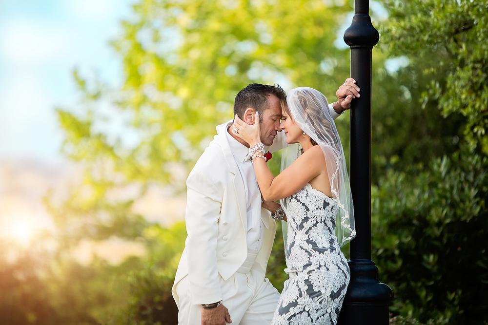 Dena_Rooney_Wedding_Photographer_Ruby_Hill_Golf_Club_001.jpg