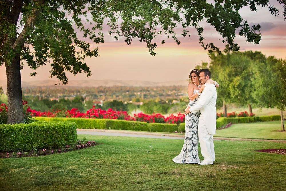 Dena_Rooney_Wedding_Photographer_Ruby_Hill_Golf_Club_002.jpg
