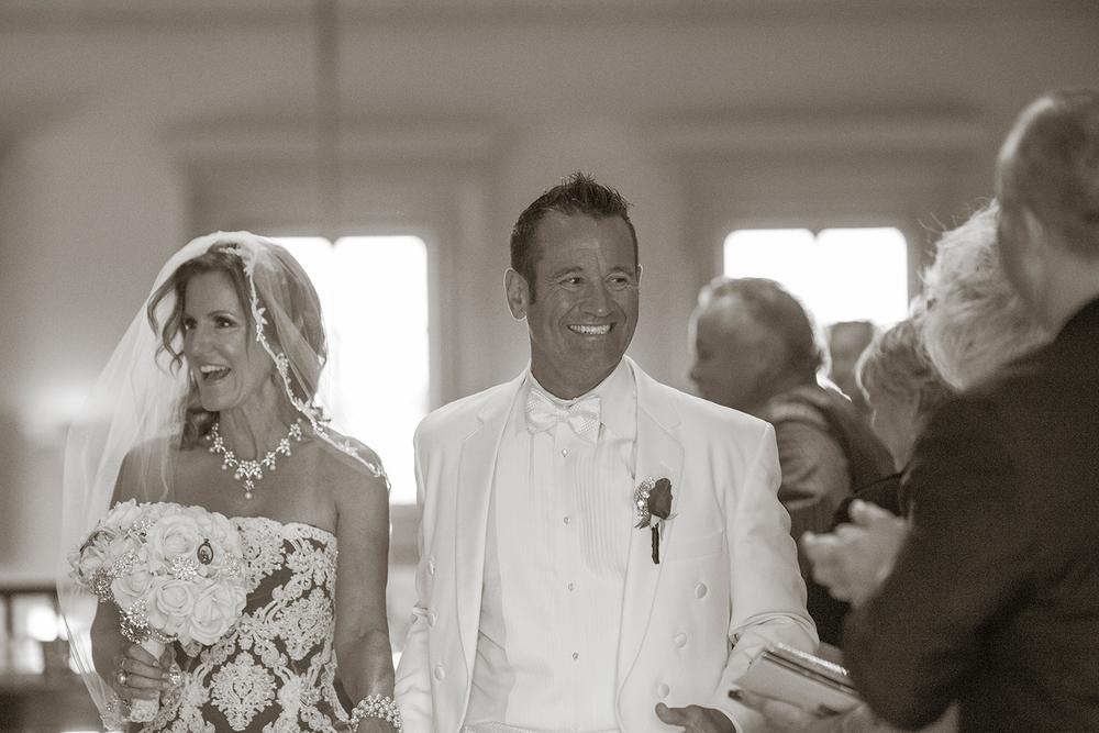 Dena_Rooney_Wedding_Photographer_Ruby_Hill_Golf_Club_004.jpg