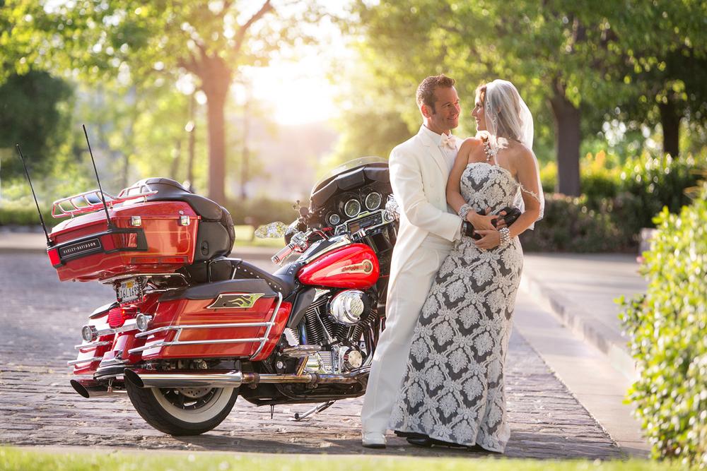 Dena_Rooney_Wedding_Photographer_Ruby_Hill_Golf_Club_009.jpg
